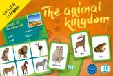 The animal kingdom (Spiel)