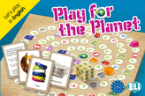 Play for the Planet (Spiel)