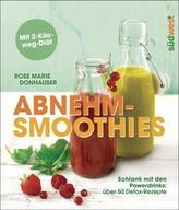 Abnehm-Smoothies