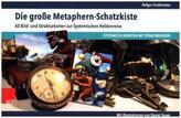 Die große Metaphern-Schatzkiste, 60 Ktn.. Bd.2