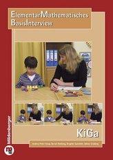 ElementarMathematisches Basisinterview