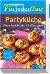 Partyküche