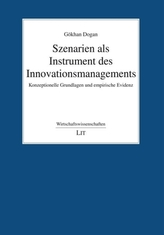 Szenarien als Instrument des Innovationsmanagements