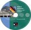 Politik in Deutschland, Lehrermaterial, CD-ROM