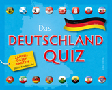 Das Deutschlandquiz (Spiel)