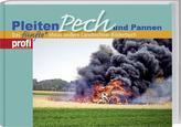 Pleiten, Pech und Pannen. Bd.5
