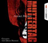 Muttertag, 6 Audio-CD