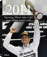 2014 - Turning Silver into Gold