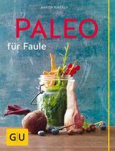 Paleo für Faule