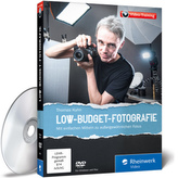 Low-Budget-Fotografie, DVD-ROM