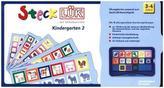 Kindergarten 2 (blau)