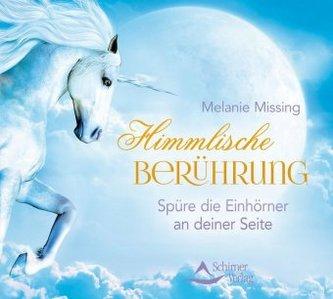 Himmlische Berührung, 1 Audio-CD