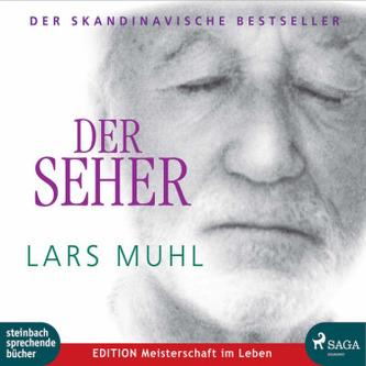 Der Seher, Audio-CDs