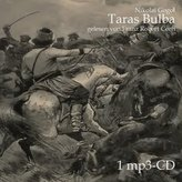 Taras Bulba, MP3-CD