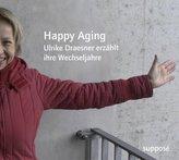 Happy Aging, 2 Audio-CDs