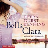Bella Clara, 6 Audio-CDs