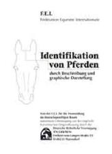 Identifikation von Pferden