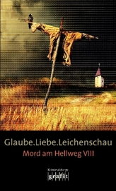 Mord am Hellweg. Bd.8