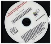 Praxisorientierte Anatomie und Physiologie bei Hund, Katze und Pferd, 1 DVD. Tl.3