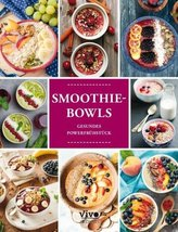 Smoothies-Bowls