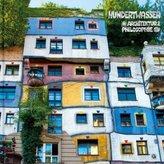 Hundertwasser Architektur & Philosophie - Hundertwasserhaus