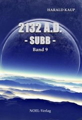 2132 A.D. - Subb