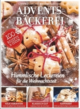 Adventsbäckerei