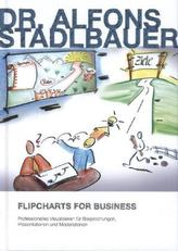 Flipcharts for Business