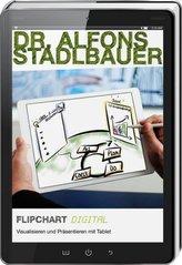Flipcharts digital.