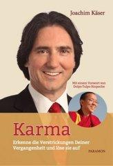 Karma - Der Schlüssel zu deinem Lebenserfolg