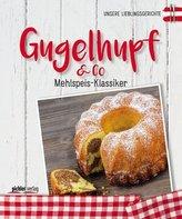 Gugelhupf & Co