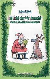 Im Licht der Weihnacht