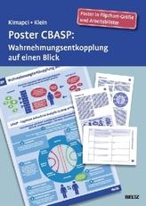 Poster CBASP