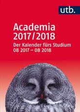 Academia 2017/2018