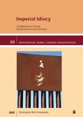 Imperial Idiocy