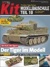 KIT-Modellbauschule. Tl.10