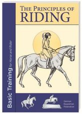 The Principles of Riding. Vol.1