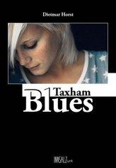 Taxham Blues