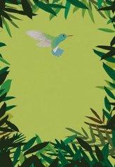 ErlebnisWelt Natur - Vögel