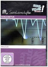 Konjunktur, 1 DVD