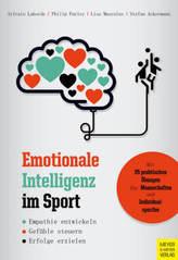 Emotionale Intelligenz im Sport