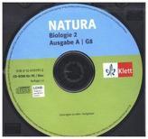 7.-9. Schuljahr, Lösungs-CD-ROM