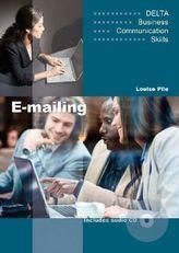 Delta Business Communication Skills: E-mailing B1-B2