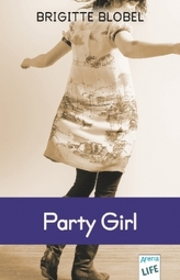 PartyGirl