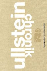 Ullstein-Chronik 1903-2011