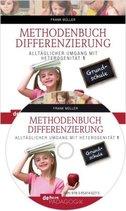 Methodenbuch Differenzierung, CD-ROM