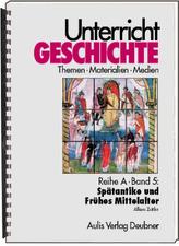 Spätantike und Frühes Mittelalter