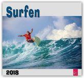 Surfen 2018