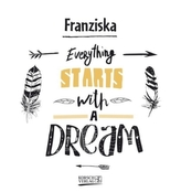 Namenskalender Franziska