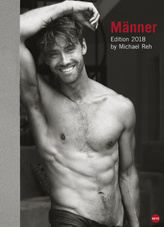 Männer Edition 2018